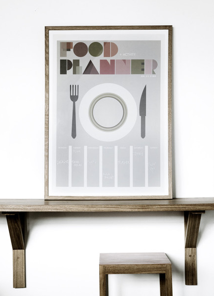 grey-food-planner-insitu