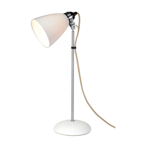 hector-medium-lamp