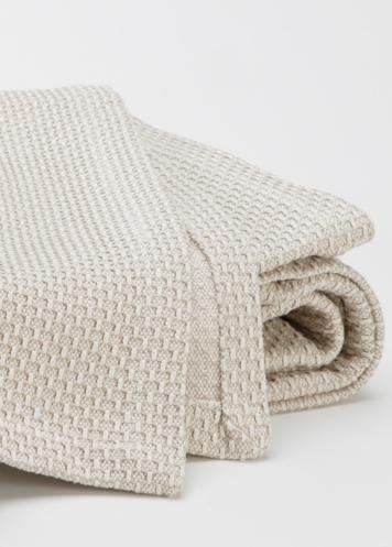 honeycomb-blanket