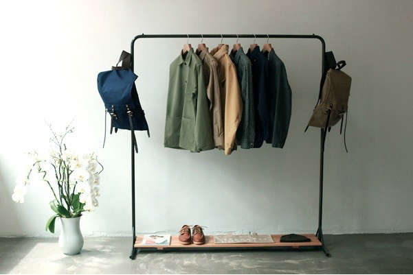 inventory-stockroom-coatrack