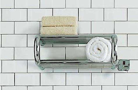 lekoro-towel-warmer