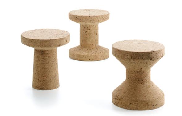 light-cork-stools