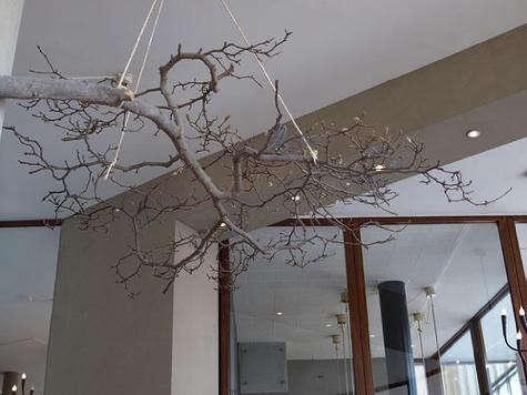 lloyd-hotel-branch