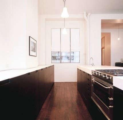 martel-kitchen-virga