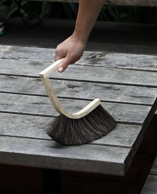 new-factory-susperstitous-broom