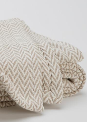 one-off-chevron-blanket