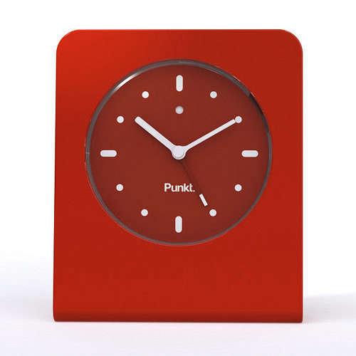 punkt-clock-jasper-morrison