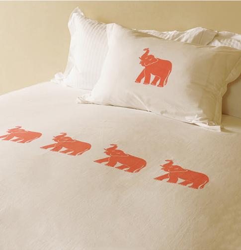 rajama-elephant-duvet-set