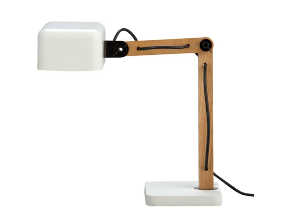 revised-bruno-task-lamp