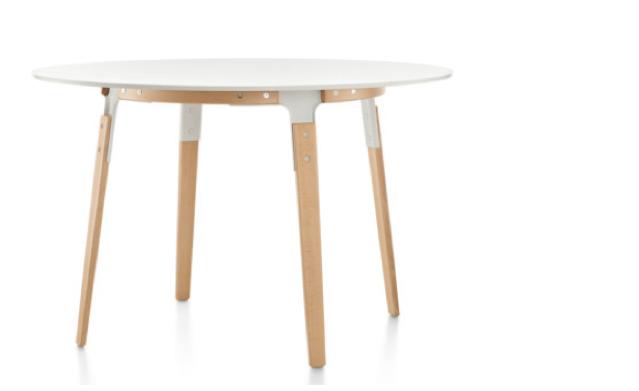 revised-steelwood-table