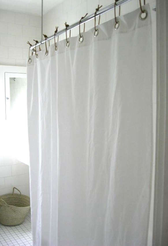 shower-curtain-leather-ties-7