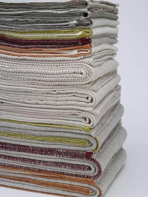 stacked-anichini-blankets