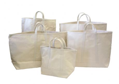 steele-bags