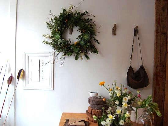 studio-choo-wreath
