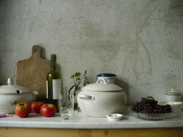 tablescape-clarisse-demory-sofia-bulgaria