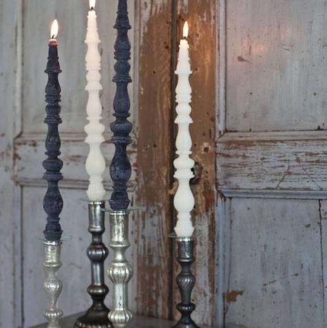 twisted-candles-dunlin