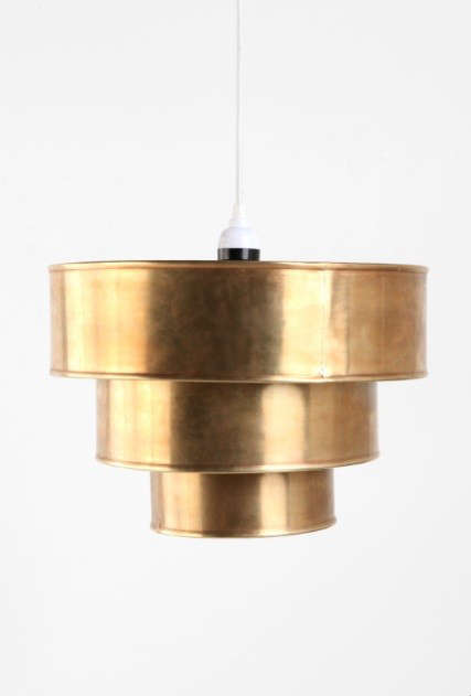 urban-outfitters-brass-pendant-2