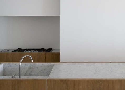vincent-van-duysen-marble-sink