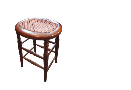 wood-stool-revised