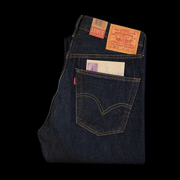 1947-501-jeans-vanishing-point-0