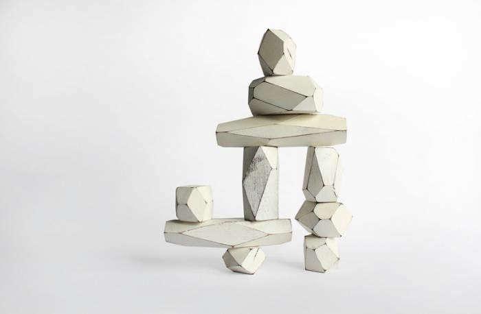 700_700-fort-standard-balancing-blocks-white-2