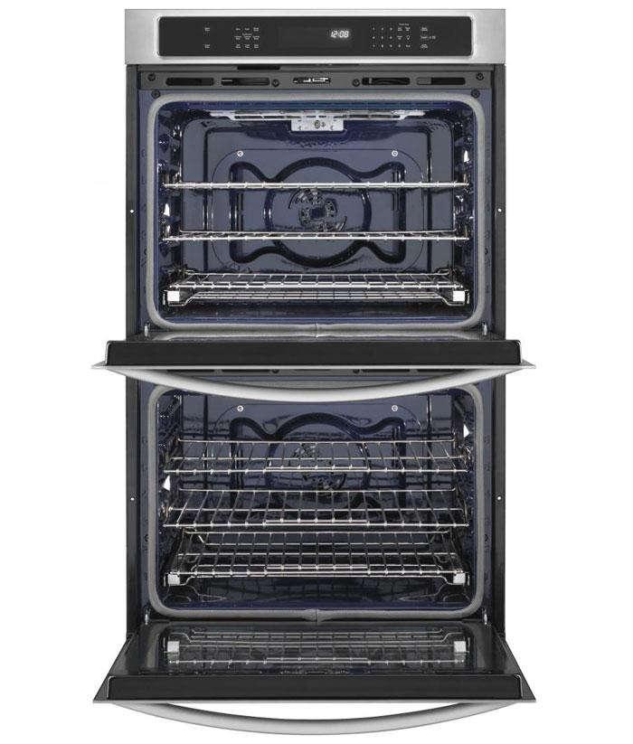 700_700-kitchenaid-architect-series-wall-oven-kebs209bss-1