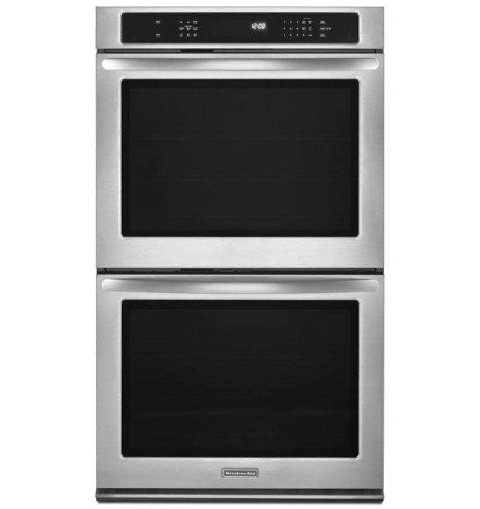 700_700-kitchenaid-double-wall-oven-kebs209bss-evenheat-1