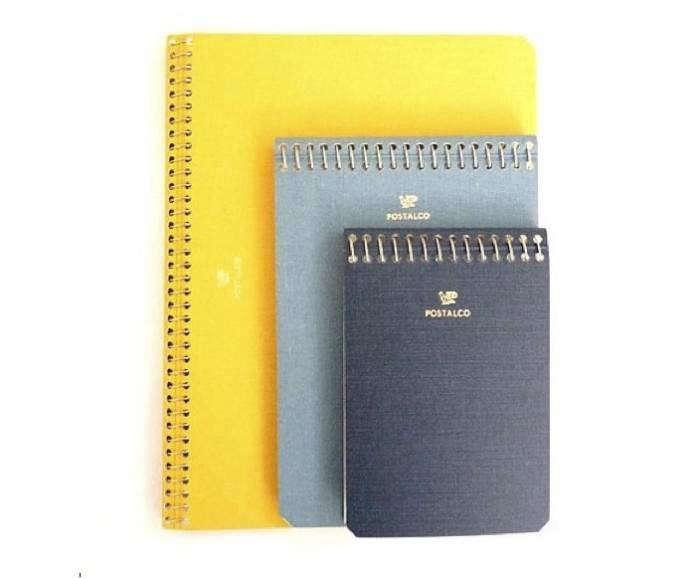 700_700-postalco-yellow-blue-gray