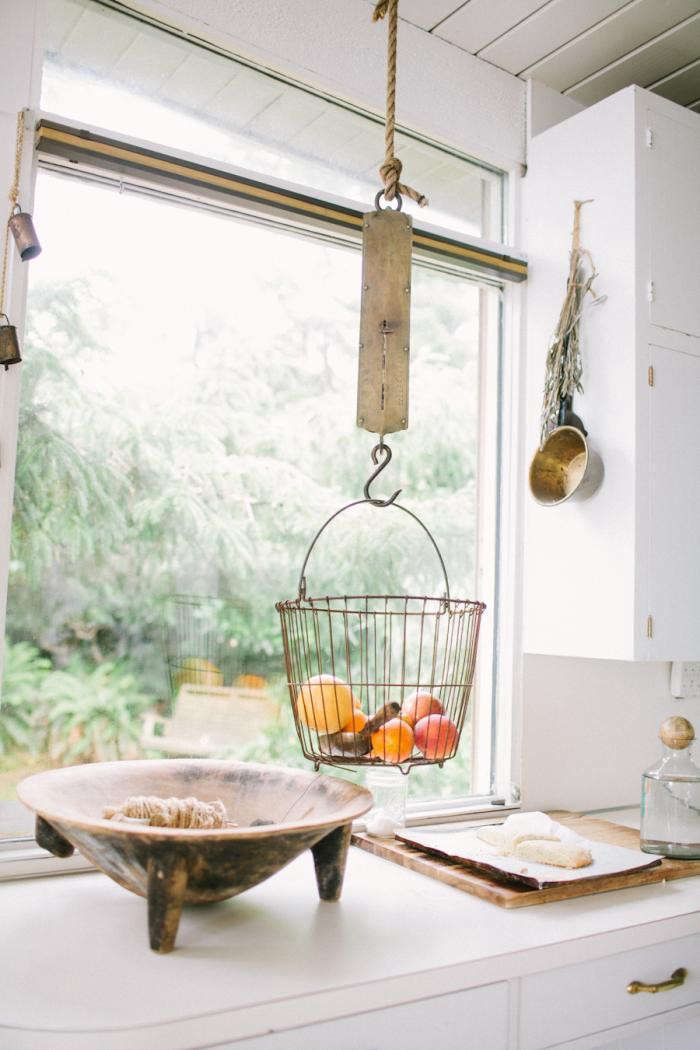 700_700-woodnote-photography-kitchen