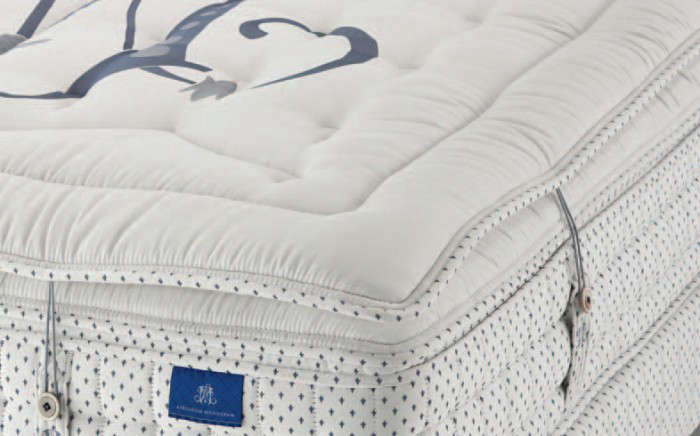 700_aireloom-mattress-image
