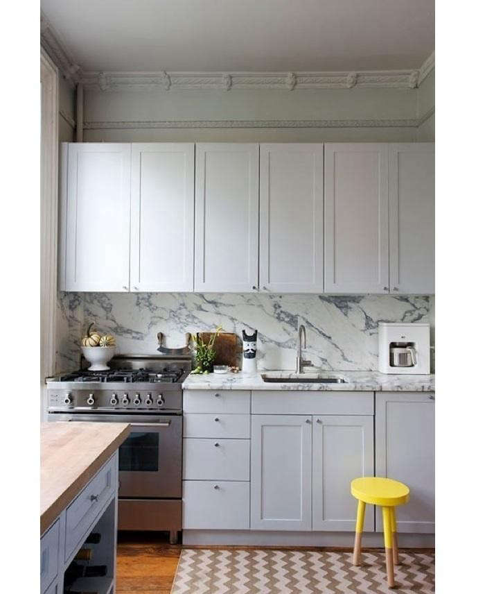 700_alan-hill-kitchen-10