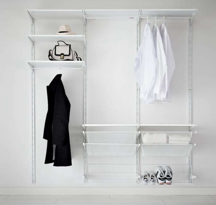 700_algor-closet-system-white