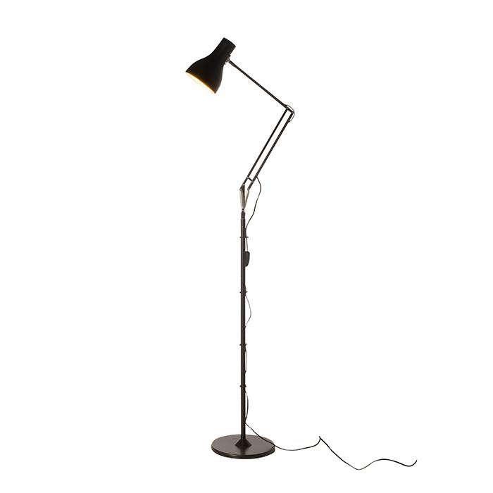 700_anglepoise-floor-lamp-horne