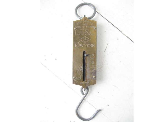 700_antique-hanging-scale