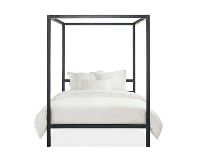 700_architecture-queen-bed