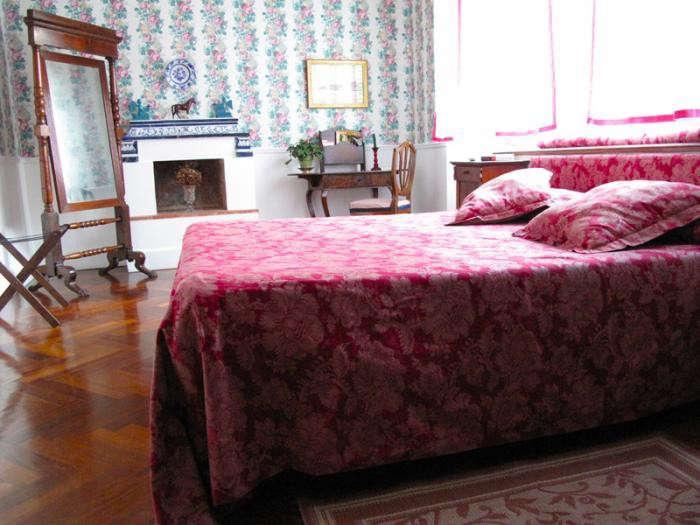 700_arco-dei-tolomei-bedroom