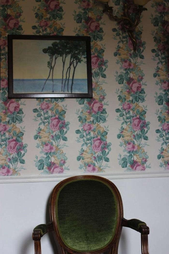 700_arco-dei-tolomei-wallpaper