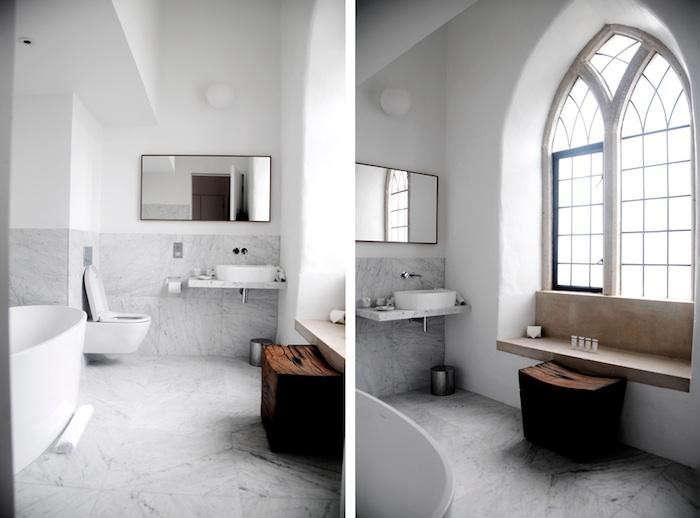 700_at-the-chapel-marble-bath