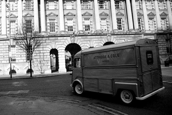 700_attridge-co-truck-2