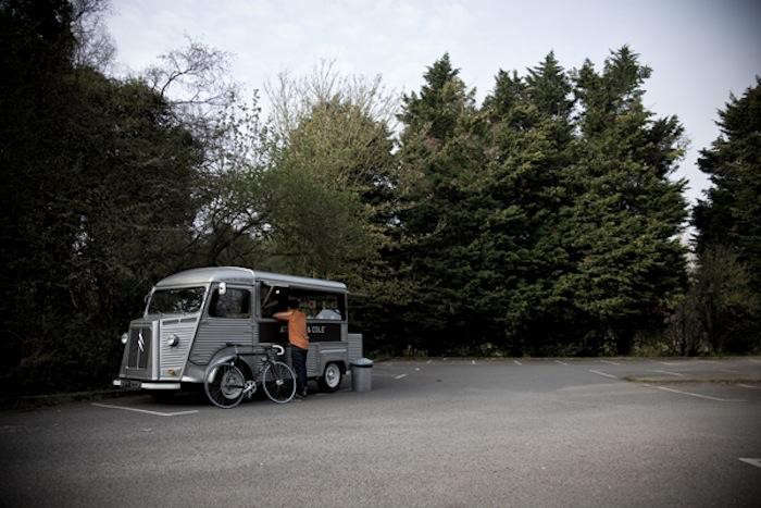 700_attridge-co-truck-4