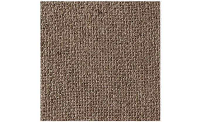 700_ballard-designs-burlap-fabric-2