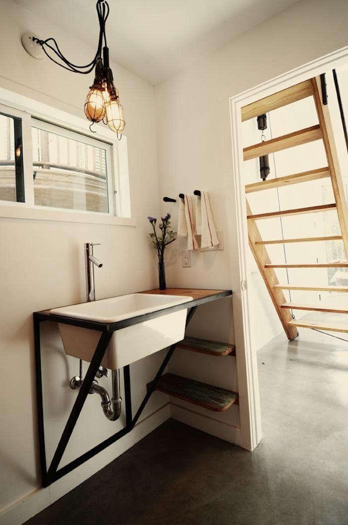 700_bathroom-with-industial-sink-by-kartwheel