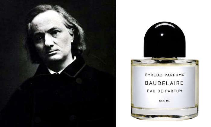700_baudelaire-perfume-4
