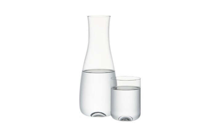 700_bedside-carafe-crate-and-barrel