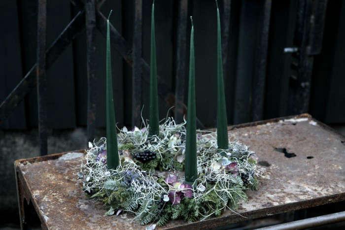 700_blom-candles-1