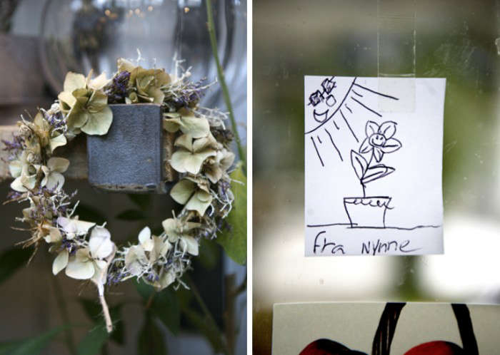 700_blom-wreath-and-sign