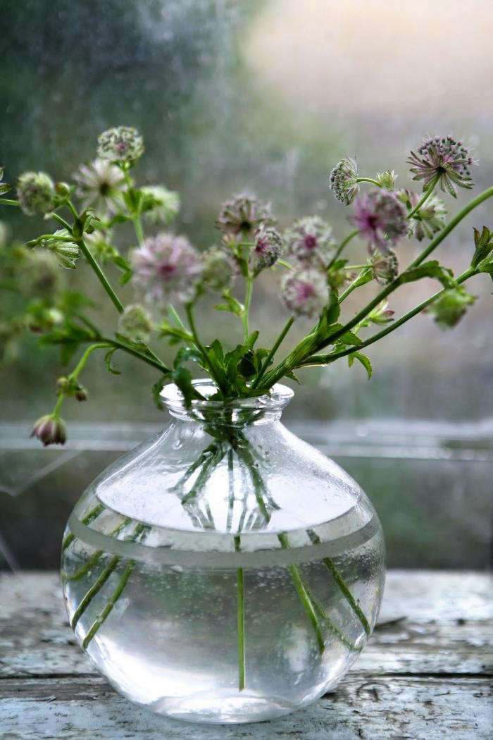 700_blomsterkurset-image-3
