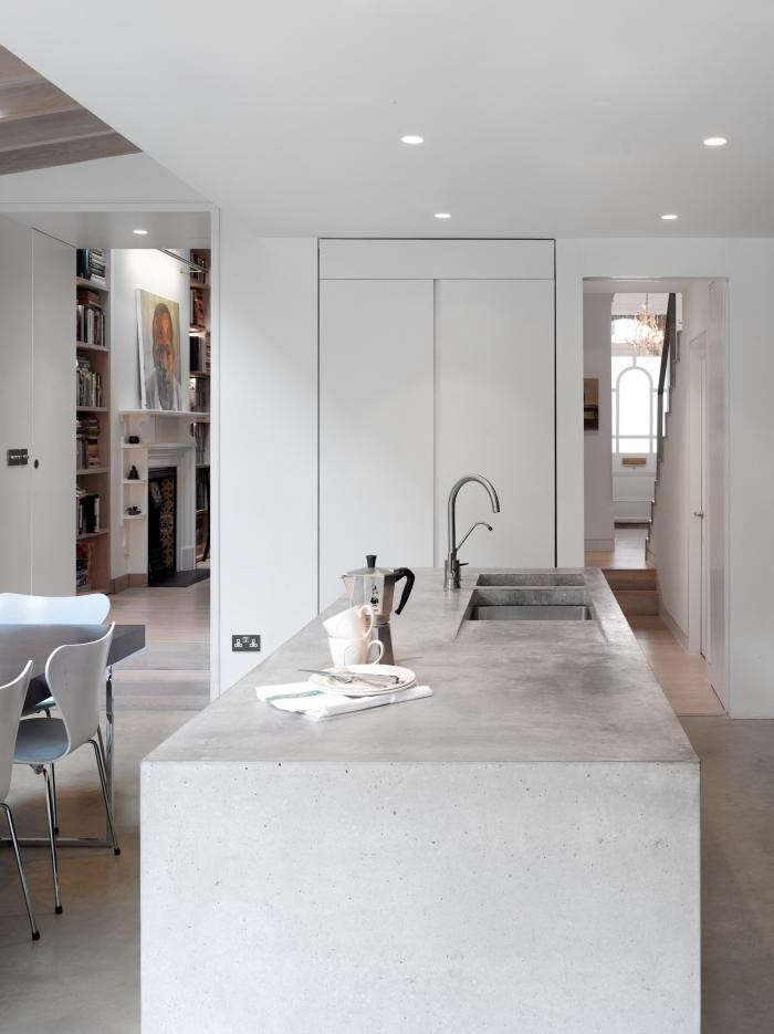 700_book-tower-house-with-all-white-modern-kitchen