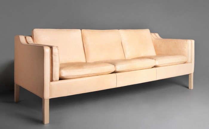 700_borge-mogensen-sofa-2