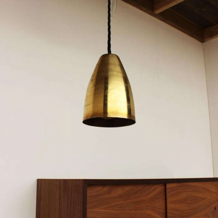 700_brass-pendant-lamp-one-forty-three